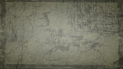 Vintage Background Wallpaper Image
