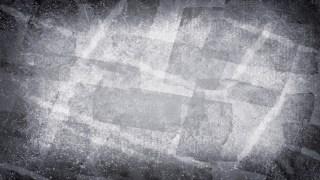 Dark Grey Old Background
