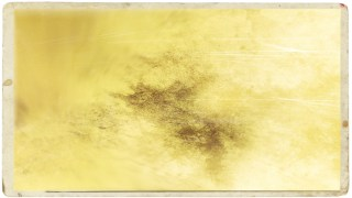 Gold Antique Background Image
