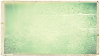 Green and Beige Vintage Background Image
