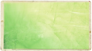 Green and Beige Vintage Wallpaper Background Image