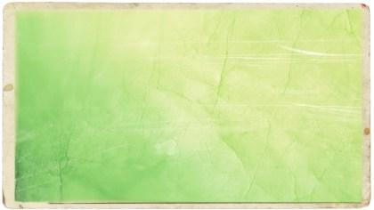 Green and Beige Vintage Wallpaper Background Image