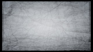 Grey Antique Background Image