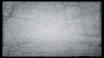 Grey Antique Background Image