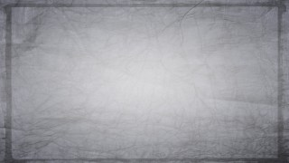 Grey Vintage Background