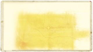 Light Yellow Antique Background Image