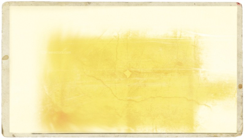 Light Yellow Antique Background Image