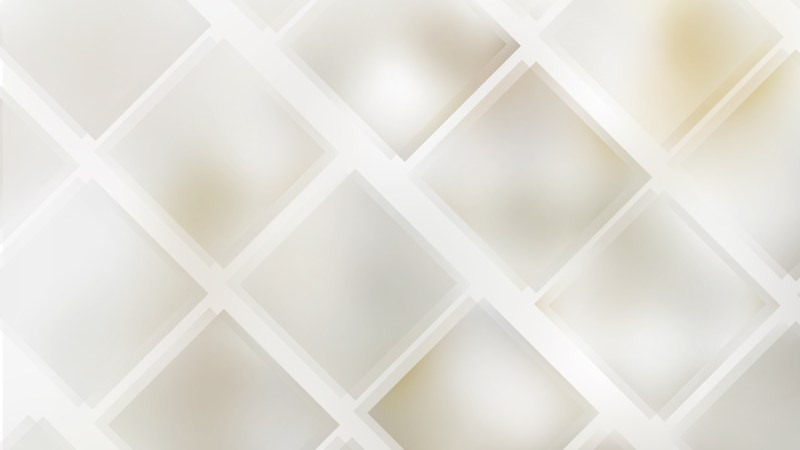 Abstract Light Color Square Lines Background