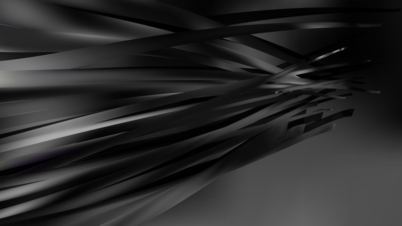 Abstract Cool Grey Background