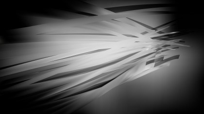 Abstract Cool Grey Background Vector Image
