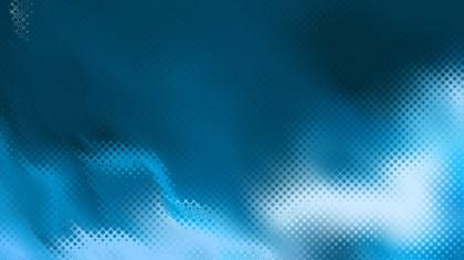 Dark Blue Background Image