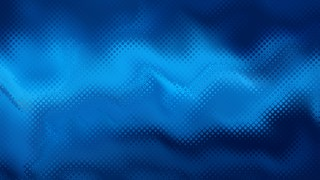 Abstract Dark Blue Background Image