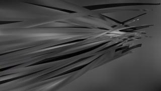 Dark Grey Background