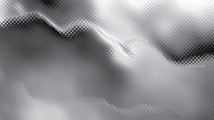 Abstract Dark Grey Background