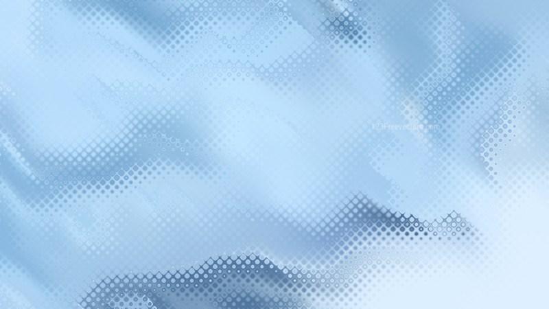 Light Blue Background Design