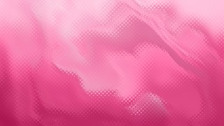 Abstract Pink Background Image