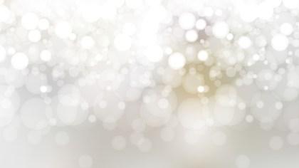 Light Color Blur Lights Background Graphic