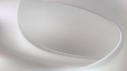 Grey Curve Background Vector Art