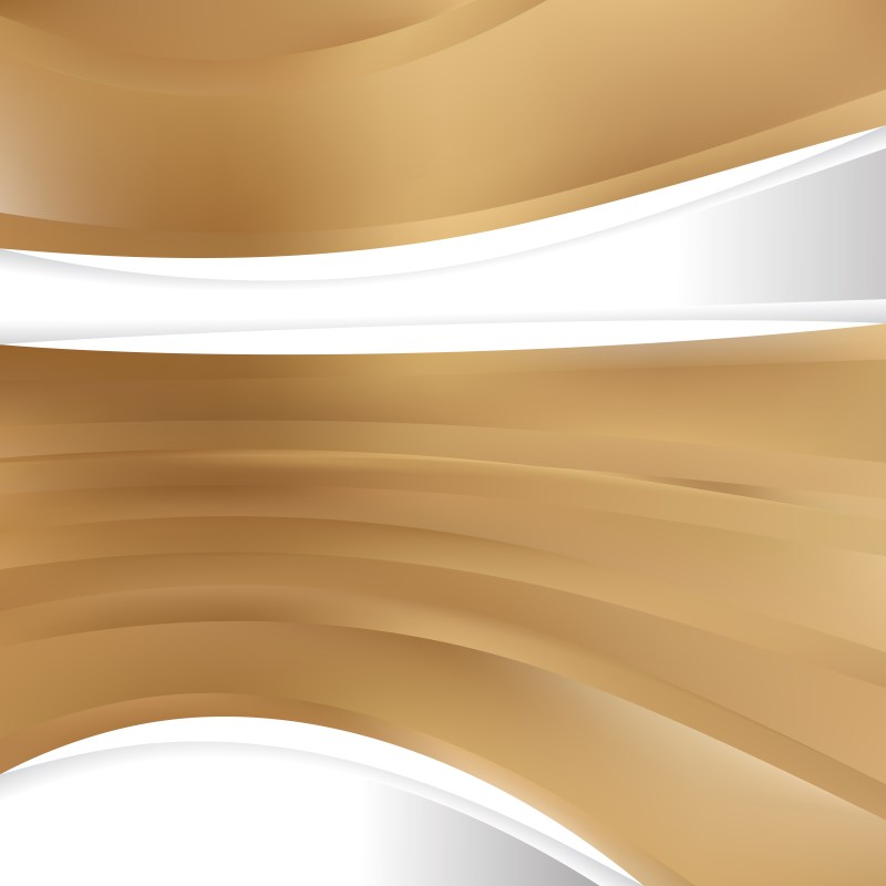 Brown Background Template