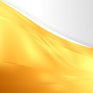 Abstract Gold Background Design Template Vector Graphic
