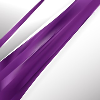 Abstract Dark Purple Business Background Template Illustrator