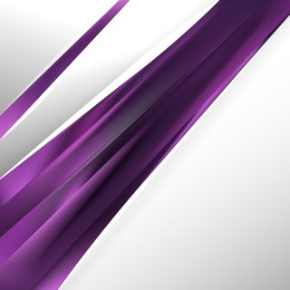 Purple and Black Business Background