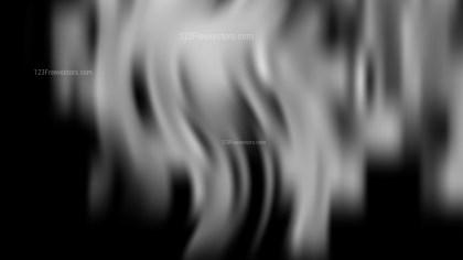 Cool Grey Blurred Background Illustrator