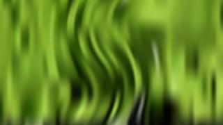 Dark Green Photo Blurred Background Design