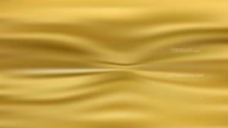 Gold Blur Photo Wallpaper Illustration