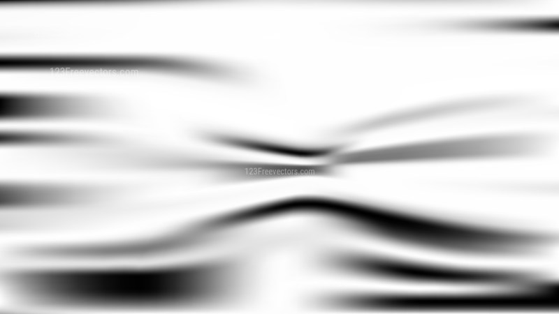 Grey and White Blurred Background Illustrator