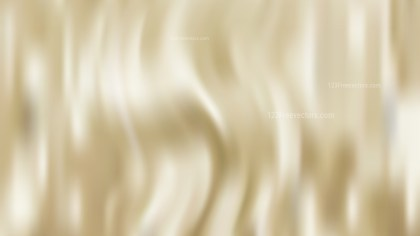 Light Brown Blurred Background Vector Graphic