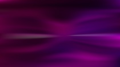 Purple and Black Blurred Background Illustrator