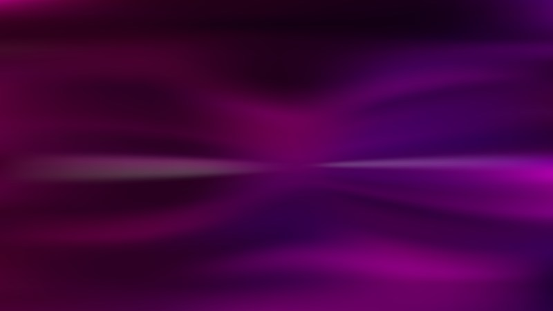 Purple and Black Blurred Background Illustrator