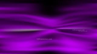 Purple and Black Blur Photo Wallpaper