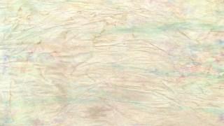 Beige Textured Background Image