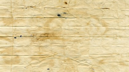 Beige Texture Background
