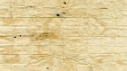Beige Texture Background