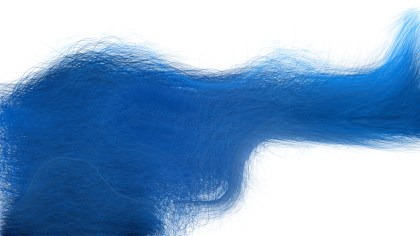 Blue and White Textured Background Image