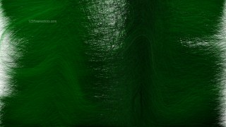 Dark Green Textured Background Image