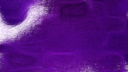 Dark Purple Texture Background Image