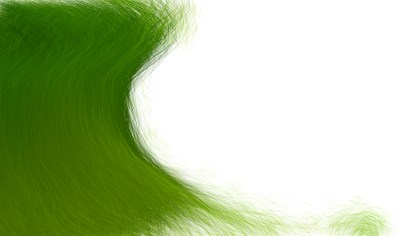 Green and White Texture Background Image