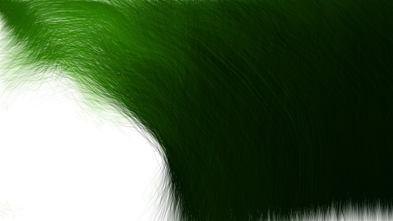 Green Black and White Background Texture