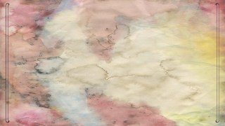 Light Color Textured Background Image