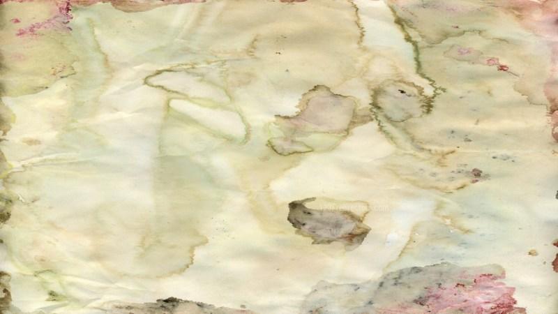 Light Color Background Texture
