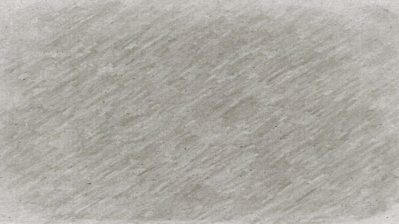 Light Color Texture Background