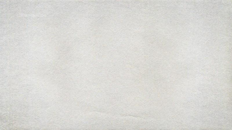 Light Grey Textured Background