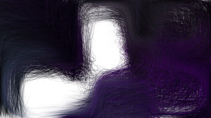 Purple Black and White Textured Background Image