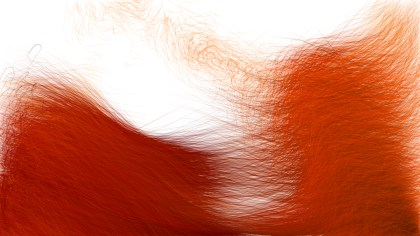 Red and White Textured Background