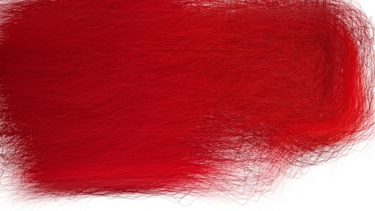 Red and White Texture Background