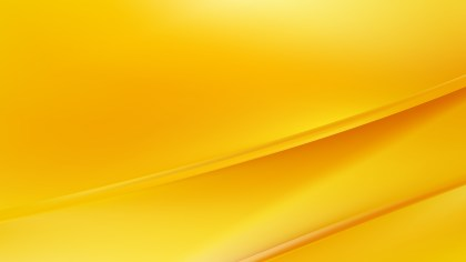 Abstract Amber Color Diagonal Shiny Lines Background